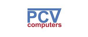 PCV computers