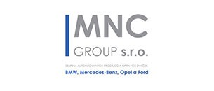 MNC Group s. r. o.